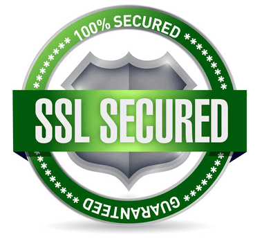 SSL security iAutokozmetika.sk