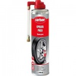Defekt spray - oprava pneu CARLSON 400ml