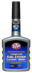 STP Complet Fuel System Cleaner – Diesel 400ml