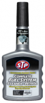 STP Complet Fuel System Cleaner – Petrol 400ml