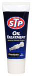 STP Gear Oil Treatment 150ml