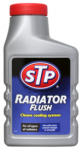 STP Radiator Flush 300ml