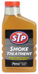 STP Petrol Smoke Treatment 450ml