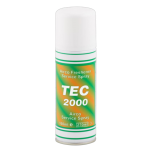 TEC 2000 AIRCO Freshner Service Spray - 270 ml