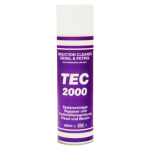 TEC 2000 Induction System Cleaner 400 ml