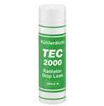 TEC 2000 Radiator Stop Leak 350 ml