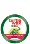 Turtle Wax Original leštiaci vosk - pasta 250ml