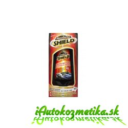 ARMOR ALL Ochranný vosk - Shield Wax 500ml