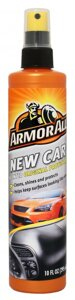 ARMOR ALL Protectant – New Car lesklý 295ml
