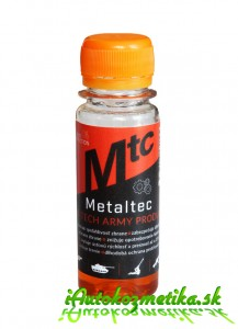 Metaltec 50ml