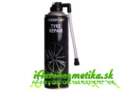 MOTIP Oprava defektu spray 500ml