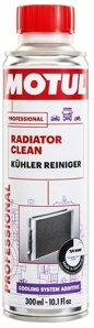 Motul RADIATOR CLEAN 300 ml